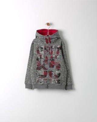 ee2c0d576b1 Mikiny a svetry pro kluky   Dětské oblečení ANEBO